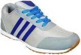 Hitmax Convince Running Shoes (Blue)