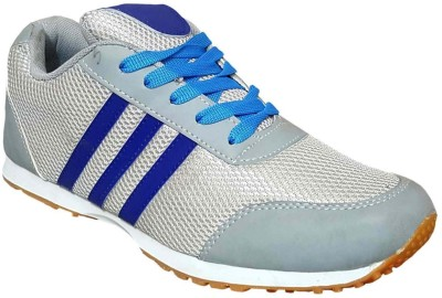 Hitmax Convince Running Shoes