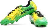 Nivia Destroyer Brasil Football Studs (Y...