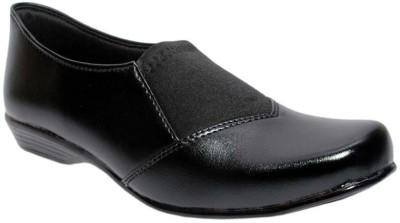 Easy walk Slip On Shoes