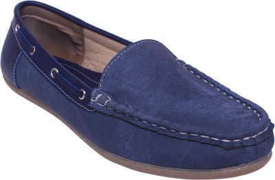 Insign Loafers