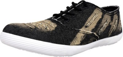 stylon Casuals, Sneakers, Party Wear, Canvas Shoes