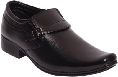 Hexride Slip On Shoes