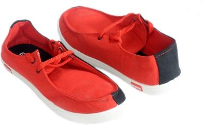 Ethics Casual Shoes