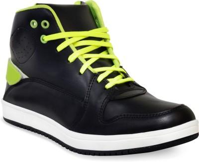 ADYBird Bitter lime Sneakers