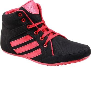 Hansx Attractive Casual Shoes