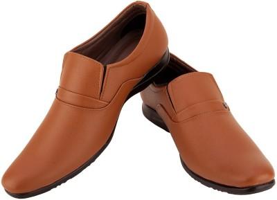 FBT Slip On Shoes