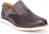 Marco Tonino Modern Party Wear Shoes (Gr...