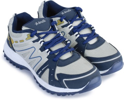 Windus Sports Running Shoes
