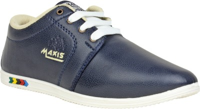 Stylistry Maxis Running Casual Shoes