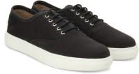 Carlton London Miss CL Canvas Shoes(Black) best price on Flipkart @ Rs. 897