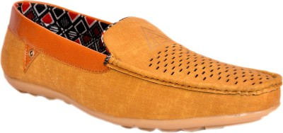 Anshul Fashion Loafers