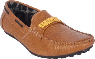 Nynty Nyn SYN-705 Loafers