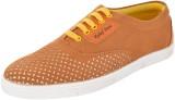Lee Liner (Orange)