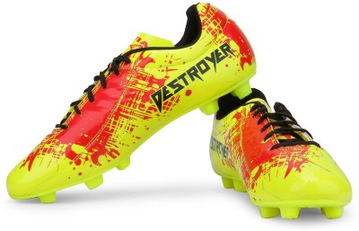 Nivia Destroyer Spain Football Studs