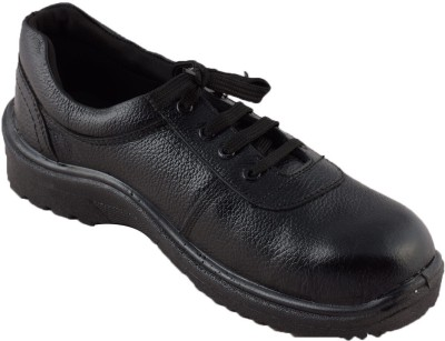 Adduce ST-460-ECO-IM-8 Casual Shoes