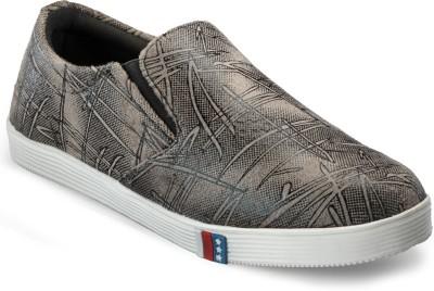Bags Craze Stylish Bc-Onls-040 Canvas Shoes