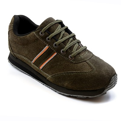 Liberty Outdoor Shoes
