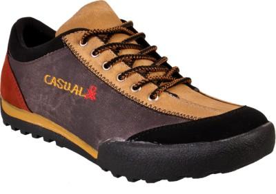 Vajazzle vat-1009 Sneakers