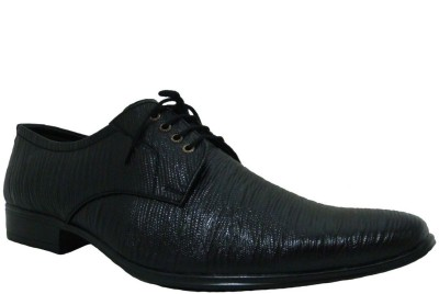 Senso Vegetarian Shoes Mens Formal Lace Up Shoes