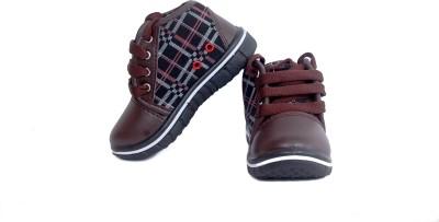 GreenBazar Disney Casual Shoes