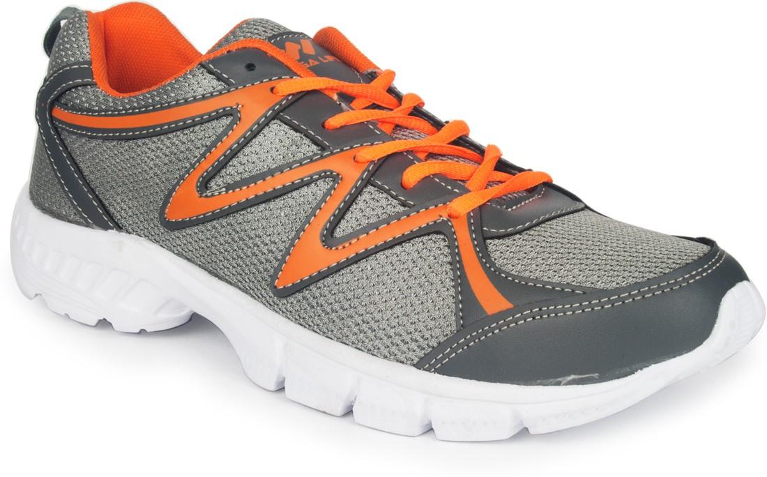 Flipkart - Men's Footwear Under Rs.899