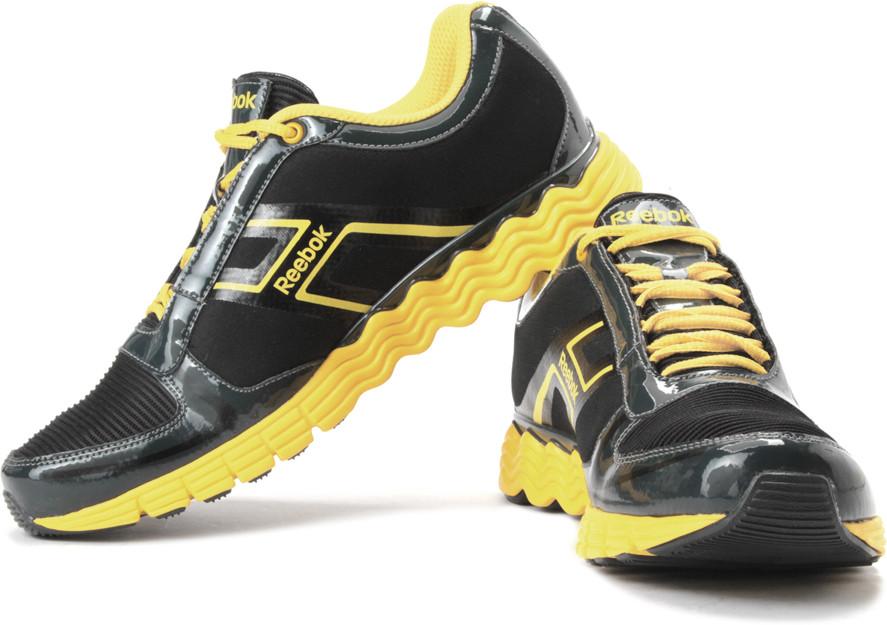Reebok Vibe Speed Lp ...Reebok Vibe Speed Lp Running Shoes ed0cb6fa259