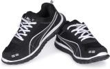 Leedas Running Shoes (Black)