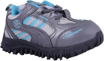 Guys & Dolls Delta Walking Shoes