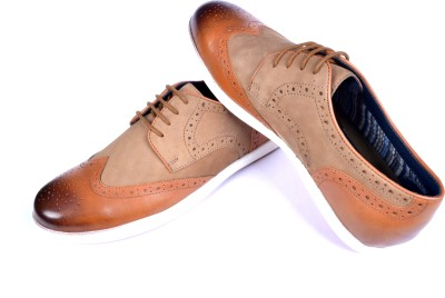 Paparazzi Casual Shoes