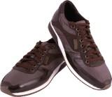 eeZeeLife TPR Sneakers (Brown)
