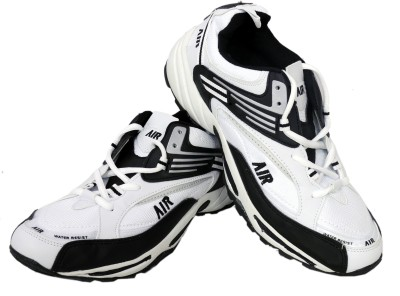 Air 1 Football Shoes