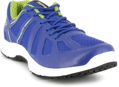 Reebok Dual Flight Lp Running Shoes
