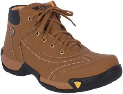 ShoeAdda Outdoors