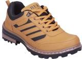 Aadi Casual Shoes (Beige)