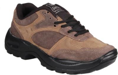 Shox Outdoor Shoes