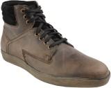 Delize 25231-Olive Boots (Olive)