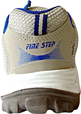 Fine Step Running Shoes