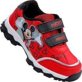Disney Boys