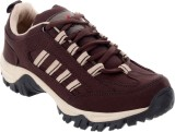 Reedass Running Shoes (Brown, Beige, Bla...