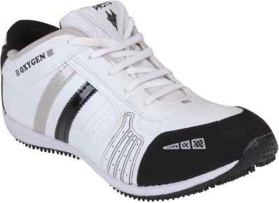 Tempo Running Shoes