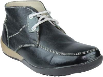 Faith 1000613 Boots