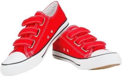 Vostro C03-RED Casuals