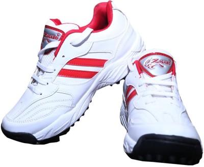 Zigaro Z13 Running Shoes