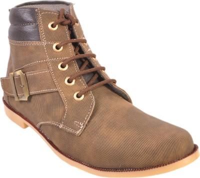 Walk Free Vincent Boots