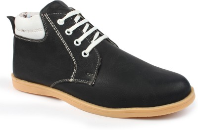 Banjoy Pibkspty1110 Casual Shoes