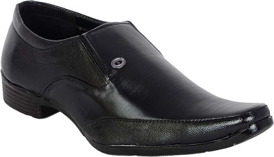 Aster Chief Slip On Shoes