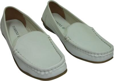 Torrini Close Loafers