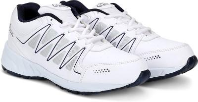 Gatik Training & Gym Shoes, Running Shoes
