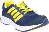 Redcon RC22-7 Running Shoes (Blue)